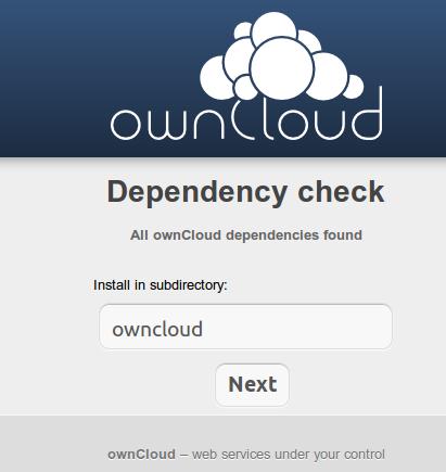 owncloud-2