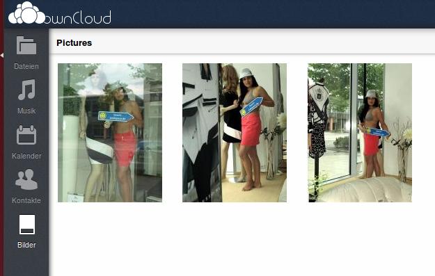owncloud-bildergalerie