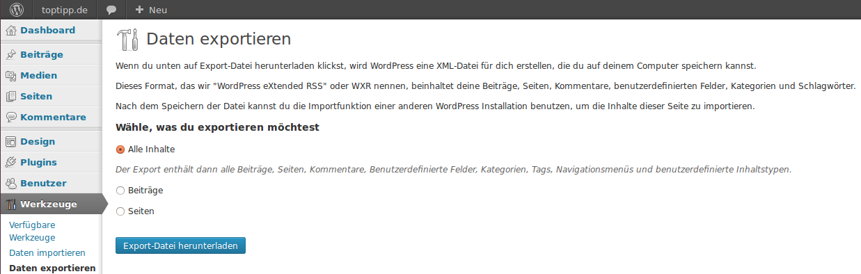 wordpress-installieren-7