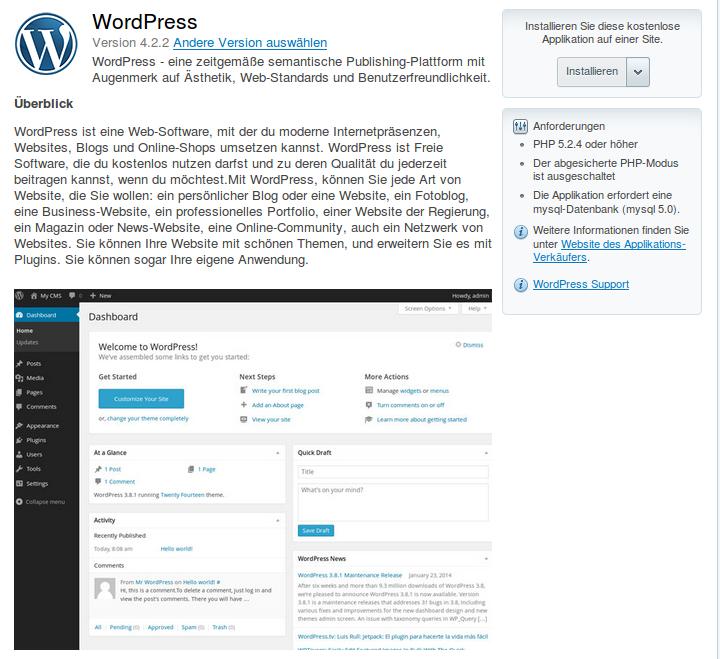 wordpress_001